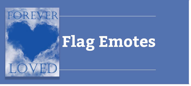 Flag_Emotes_1440x655
