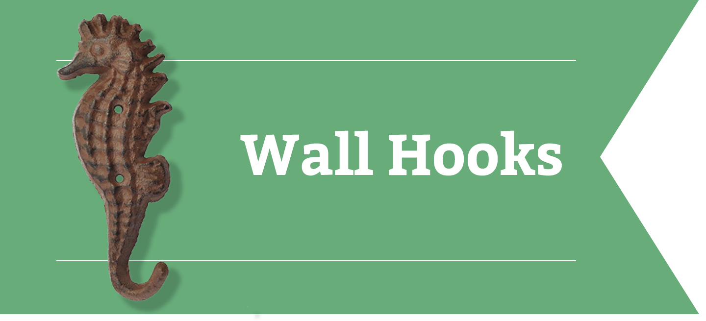 Wall_Hooks__1440x655