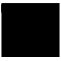 Plant_Hanger_icon