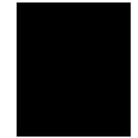 Sundial_icon